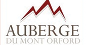 auberge-orford-logo