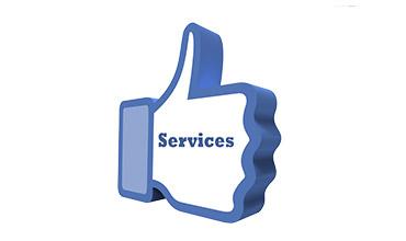 béton sherbrooke services