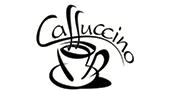 caffucino-logo
