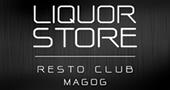 liquor-store-logo