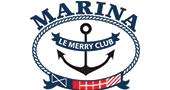 marina-orford