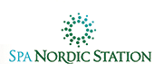 spa-nordic-station-logo