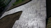 beton-estampe-entre-cour-1