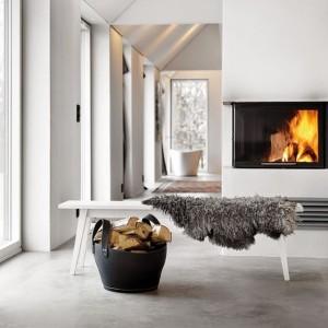 beton-interieur-sherbrooke