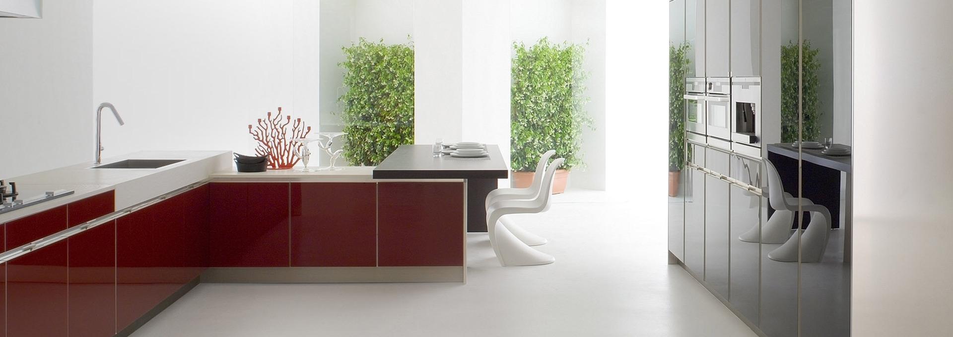 modele-beton-blanc-interieur-sherbrooke-estrie