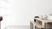 modèle béton polissage Sherbrooke estrie
