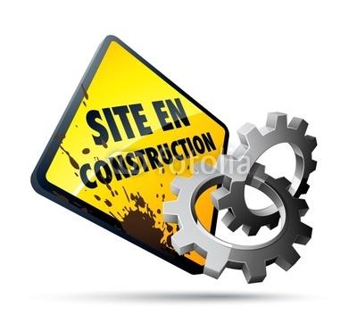 Notre Nouveau Site Est Presentement En Construction Le Roi Du