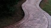 trottoire béton sherbrooke estrie