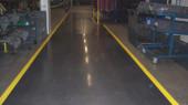 beton poli 1